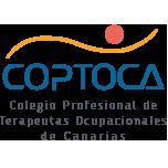 Logotipo Coptoca