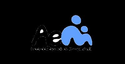 Convenio de Colaboración con AEMI